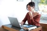 I consigli di Fortinet per uno smart working sicuro