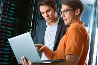 DCaaS e Managed Data Center semplificano l'IT