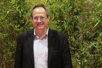 Security a Smau, intervista a Umberto Pirovano di Palo Alto