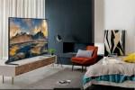 Anche in Italia le TV Samsung QLED 8K fino a 85 pollici
