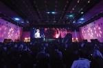 SingularityU Italy Summit si ripropone per la seconda volta