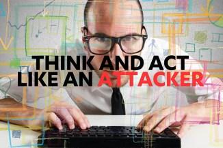 F-Secure, risposta agli attacchi informatici a tempo di record