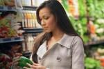 IBM Food Trust, la blockchain offre trasparenza ed efficienza