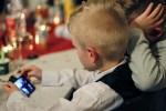 Lo smartphone attrae sempre più i minori, le analisi Symantec