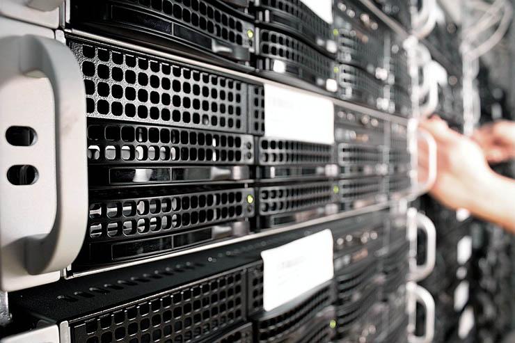Con Netscout sempre più protezione contro le cyber-minacce