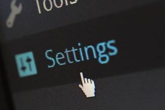 Fortinet prevede più automazione contro le cyber minacce