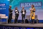 Tanti argomenti e molti esperti a Blockchain Forum Italia