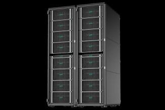 HPE e Jungla, cure migliori con il Memory-Driven Computing