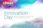 Innovation Day, Irion svela le nuove soluzioni per il futuro