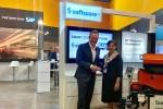 Smart City, SAP e Software AG sviluppano una piattaforma open