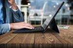 Da Toshiba un'articolata offerta pensata per i mobile worker