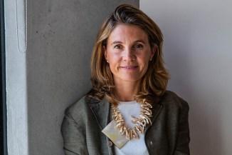 Elvira Carzaniga è il nuovo Direttore Surface di Microsoft