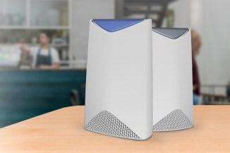 Netgear, l'importanza di una rete Wi-Fi stabile e veloce