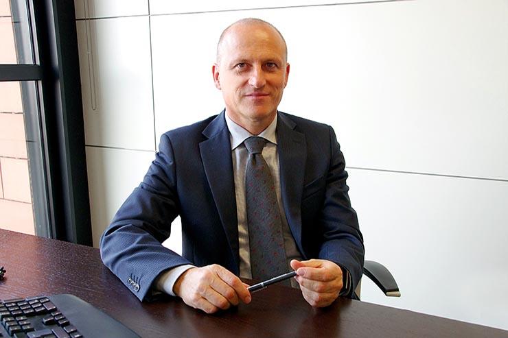 Ricoh Italia è Gold Sponsor al Dell Technologies Forum 2018