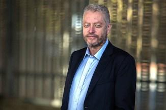 VMworld Europe: intervistiamo Marius Spinu, CIO dell'UniFI