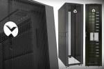 Vertiv VR Rack e Geist rPDU, per implementazioni edge