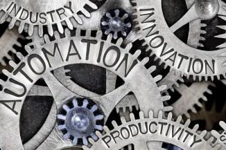 Wolters Kluwer Genya Studio digitalizza la gestione dello studio