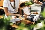 Cornerstone e IDC, come promuovere il processo di innovazione