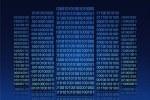Per mettere ordine nei dati Personal Data sceglie Varonis