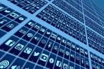 Qlik, nuove soluzioni per migliorare l'analisi dei Big Data