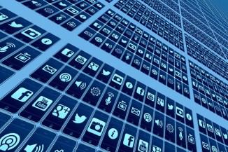 Qlink, nuove soluzioni per migliorare l'analisi dei Big Data