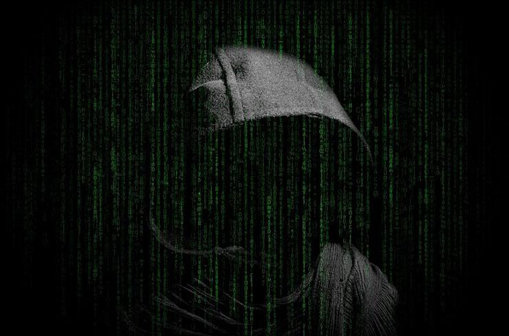 Check Point: le sfide della sicurezza informatica per il 2019