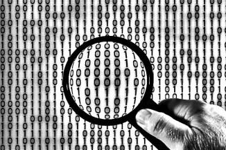 Acronis e Virustotal, PE Analyzer è disponibile per tutti