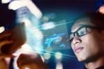 La sicurezza informatica nel 2019, le previsioni OneSpan