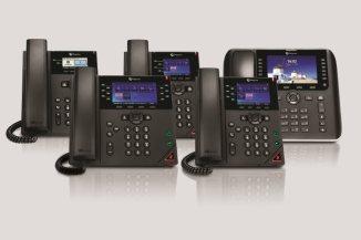 Plantronics VVX x50 OBi Edition, terminali IP per le imprese