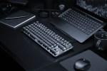 Razer Blackwidow Lite, la tastiera meccanica affidabile