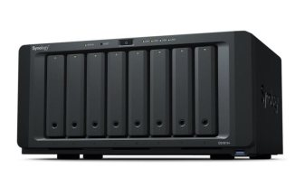 Synology DS1819+ e RS1619xs+, storage flessibile e scalabile