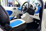 Qualcomm Technologies, novità per l'automotive al CES 2019