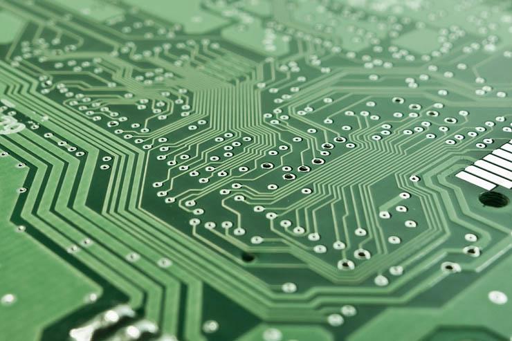 IIoT, Kaspersky contribuisce a rilevare sette vulnerabilità