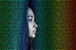 Stormshield traccia il bilancio dei malware dello scorso anno