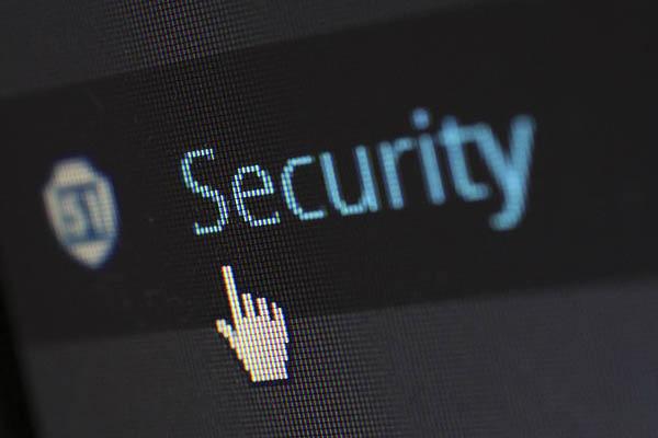 Palo Alto Networks, il rapporto tra conformità e cybersecurity