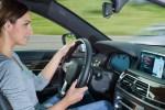 Nuance Automotive, Dragon Drive si evolve
