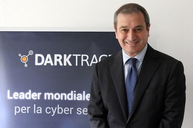 servizi cybersecurity