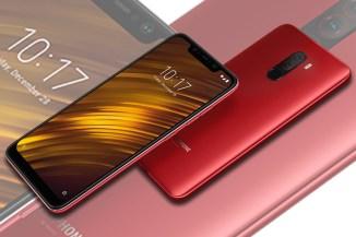 Smartphone e AIoT nella strategia quinquennale Xiaomi