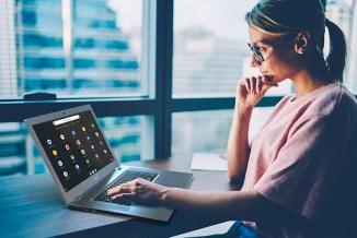 Acer Chromebook 315, il primo con CPU AMD e grafica Radeon