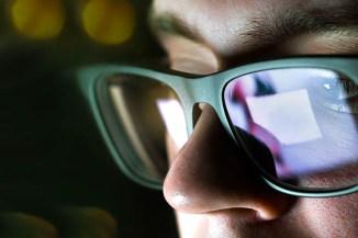 Cisco Privacy Benchmark, gli investimenti aiutano la sicurezza
