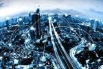 AGCOM, crescono le connessioni Fixed Wireless Access
