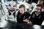Rubrik migliora la Data Protection del team Mercedes-AMG di F1
