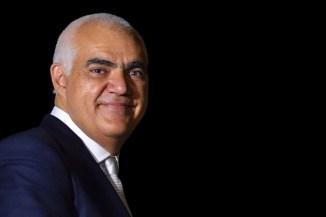 Citrix Italia, Massimo Pecci nominato Sales Manager