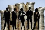 Var Group, acquisito il 60% della società tedesca PBU