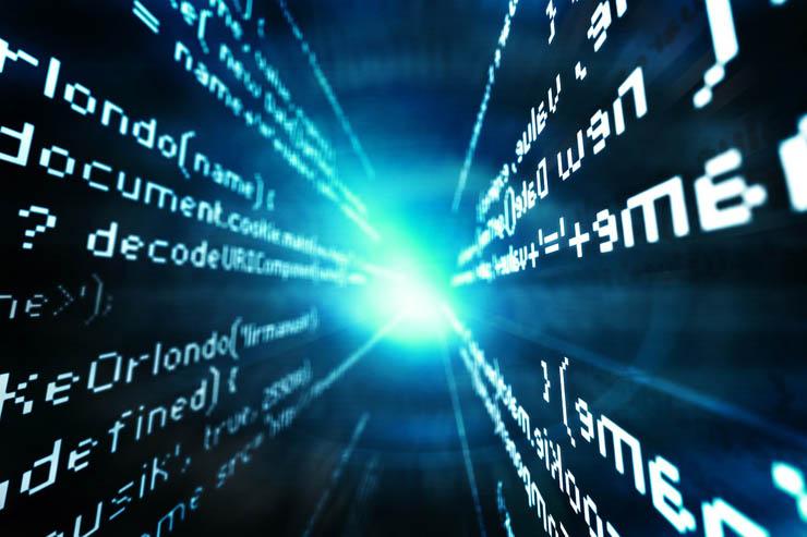 Digital transformation, Appian svela le tendenze 2019