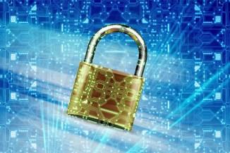 Palo Alto presenta PAN-OS 9.0 e il nuovo servizio DNS Security