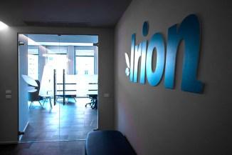 Irion, altro anno in crescita per la software house di Torino