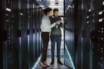 Trend Micro protegge la rete con IoT Security 2.0