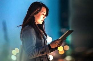 Qualcomm, novità tecnologiche 5G al Mobile World Congress