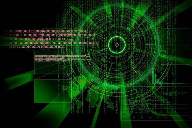 Kaspersky Lab, attacchi DDoS sofisticati in continuo aumento